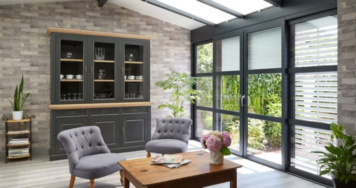 renoval-extension-veranda-alu-7016-tarn-aveyron