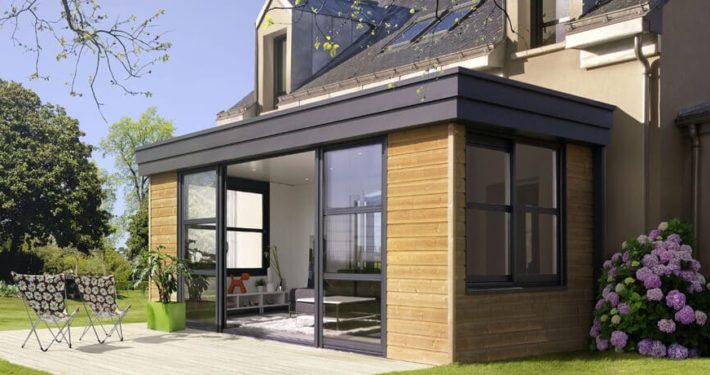 veranda-architecturale-ext-albi-rodez-81-12-alu