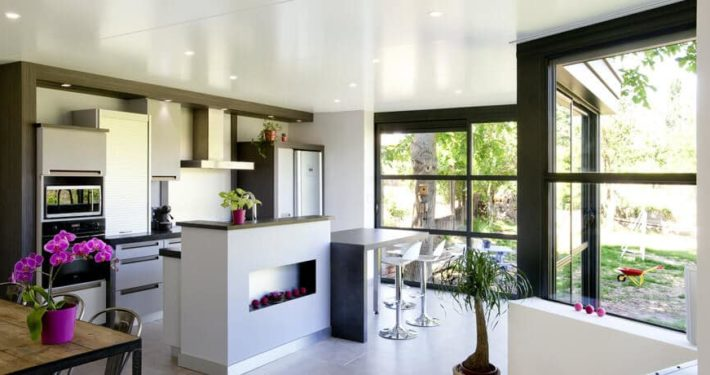 veranda-cuisine-piece-vie-extension-tarn-aveyron-81-12
