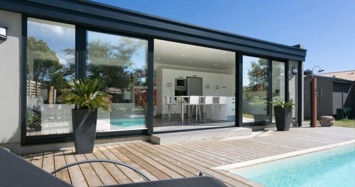 veranda-design-exterieur-renoval-extend-albi-rodez-81-12