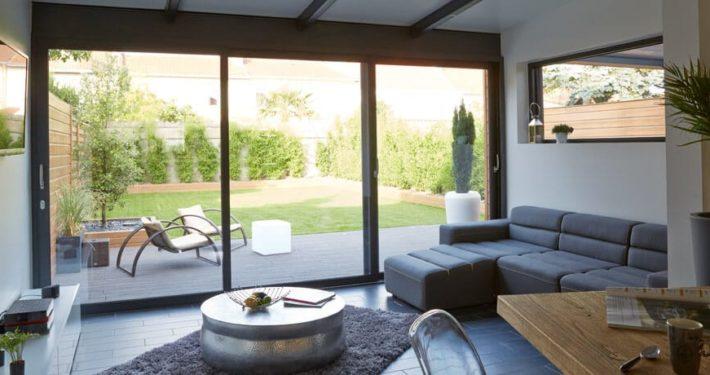 veranda-extend-renoval-albi-carmaux-gaillac-rodez-requista
