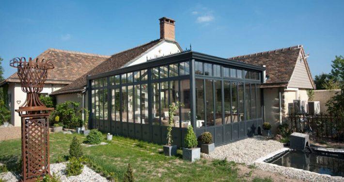 veranda-forge-toiture-verre-vitree-extend-renoval-albi-rodez