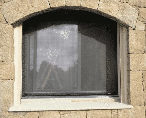 Moustiprimo-extend-moustiquaire