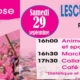 Octobre-rose-lescure-albi-tarn-cancer