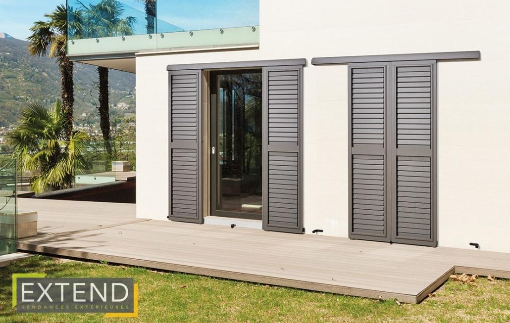 volets-aluminium-semi-persienne-ajoure-coulissants-elegance-modele-tourmaline-persiennes-fixes-1