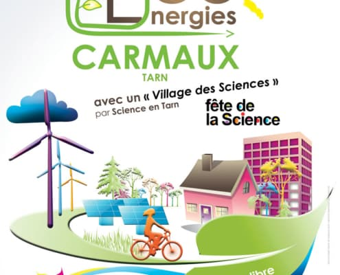 Eco-salon-carmaux