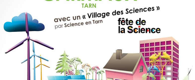 Eco-salon-carmaux