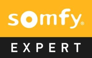 Logo_Somfy_Expert_tarn_aveyron_81_12_alarme_domotique_motorisation