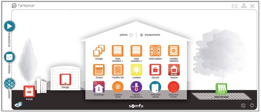 interface-domotique-maison-connectee-somfy-tahoma-google-android-ios