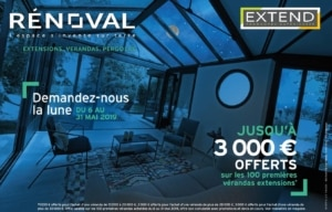 extend-renoval-verndas-extension-albi-tarn-aveyron-12--espace-2