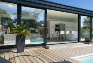 veranda-menu-1