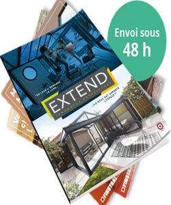 Catalogues_extend_albi