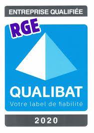 rge-qualibat-2020