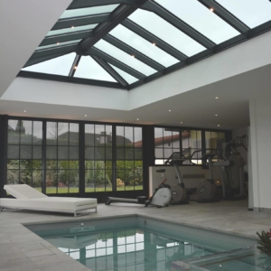 veranda extension abri piscine tarn aveyron grandeur nature