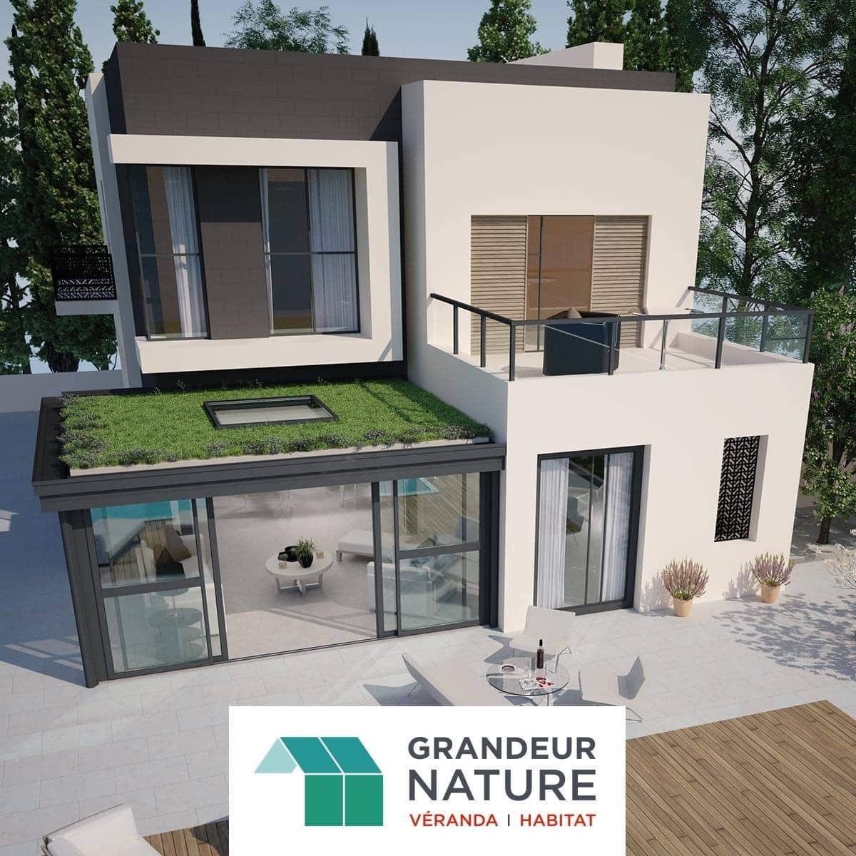 veranda_extension_grandeur_nature_extend